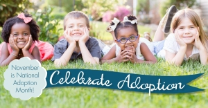 National-Adoption-Month (1)