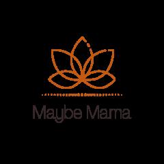 Maybe Mama